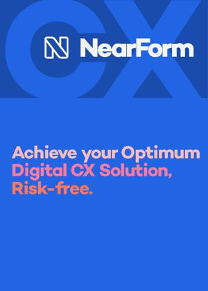 CX_Risk_Free-01