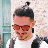 Lorenzo Sciandra