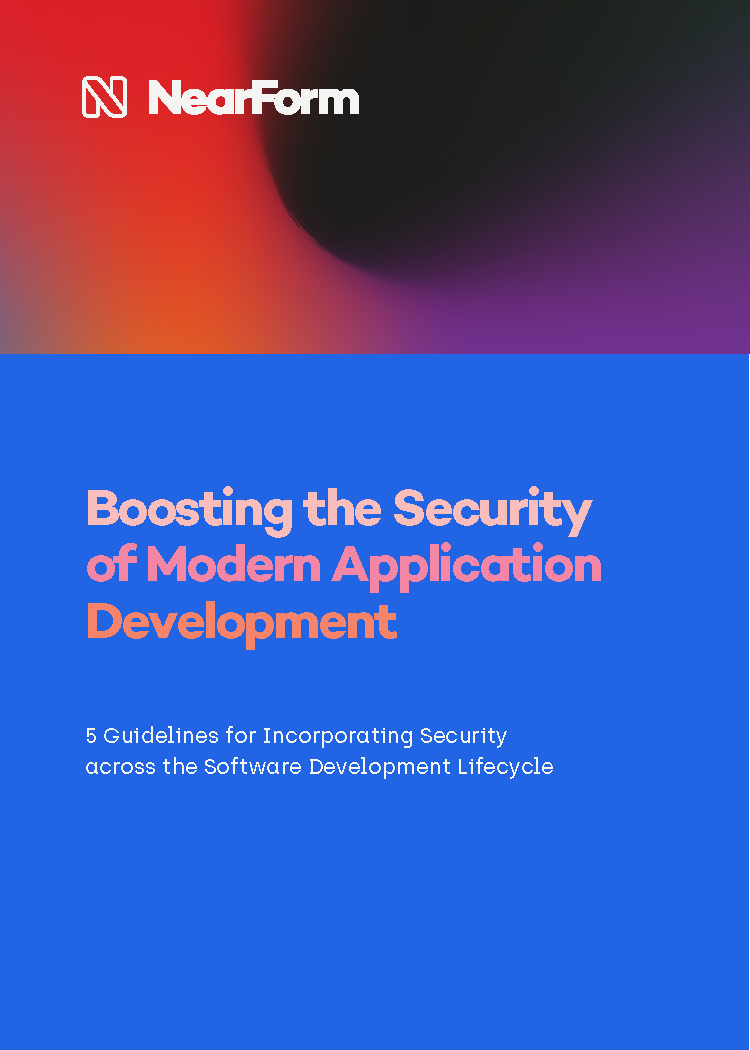 NF_Boosting_Security_Cover-01