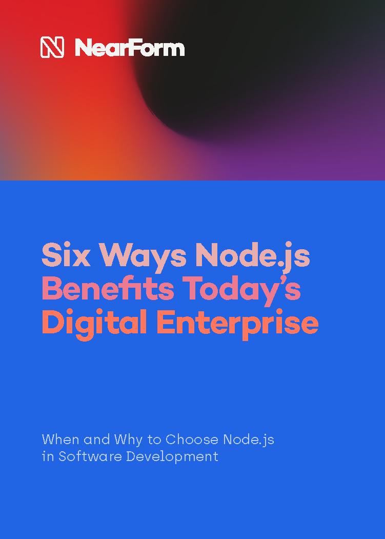 NF_Node_eBook_Cover-01-01